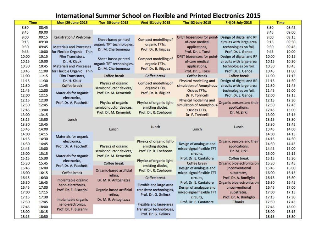 Program_ISSFPE2015
